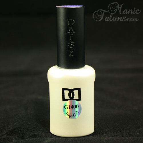 Daisy Duo Top Gel Review