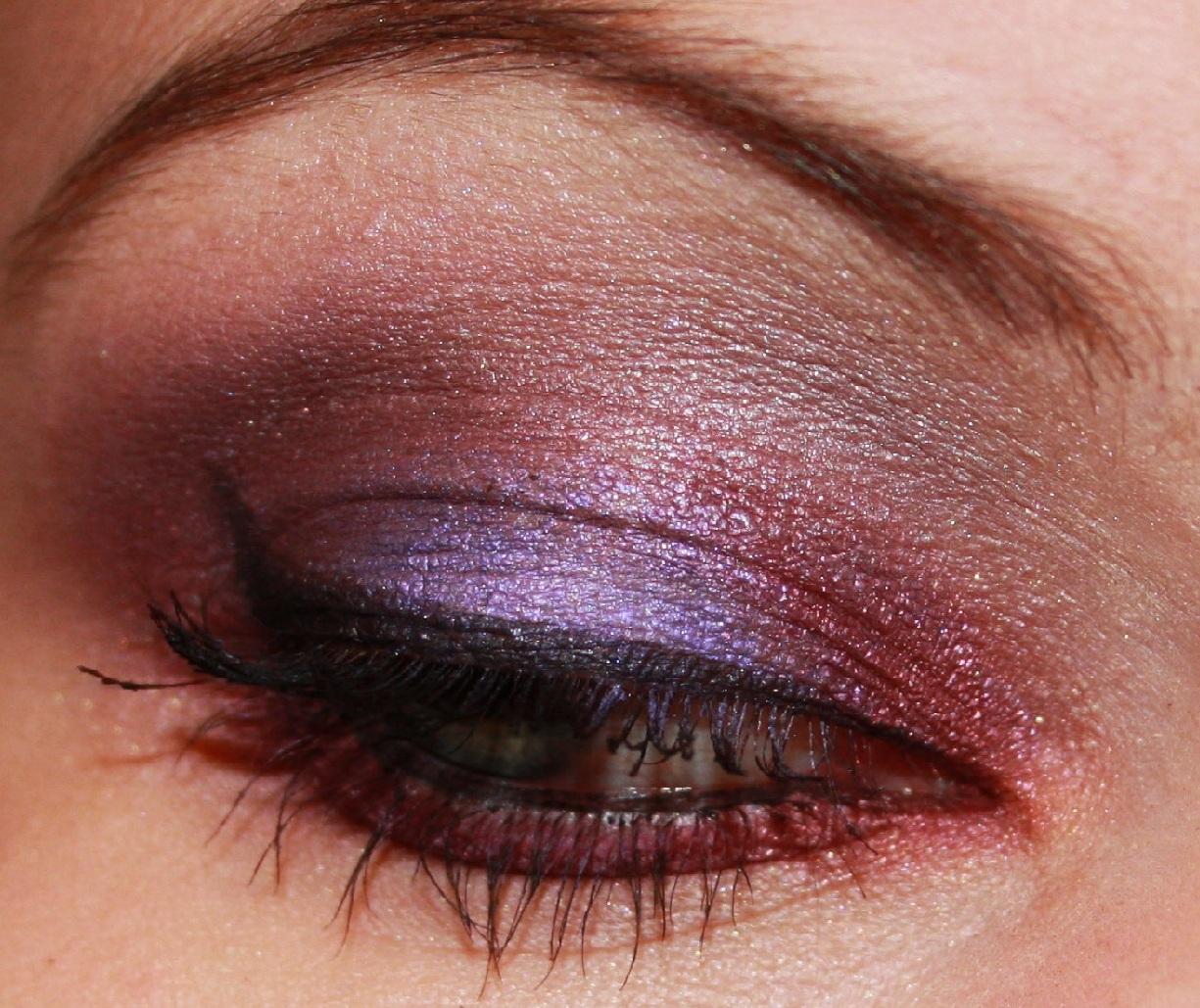 http://3.bp.blogspot.com/-fNCsG_PfVUY/T9Y-mZ9yFJI/AAAAAAAAAPw/fmYNKpEWMZg/s1600/Color%20tatoo%20violet.jpg