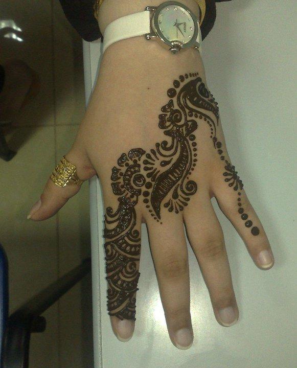 henna-designs-mehndi-eid-bridal-arabic-designs