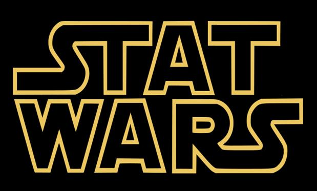 (20111216) Stat Wars, ομαδικό παιχνίδι ερωτήσεων Στατιστικής. Stat+Wars