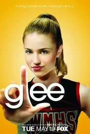 Glee 5×01