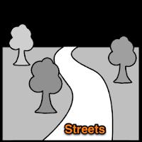 http://czernowitz.blogspot.nl/p/czernowitz-street.html