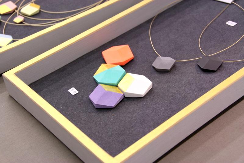 Bericht vom Dawanda Designmarkt in Berlin Pictofactum