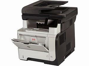 HP LaserJet Pro M521dn Multifunction Printer (A8P79A)