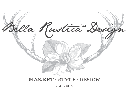 Bella Rustica's blog
