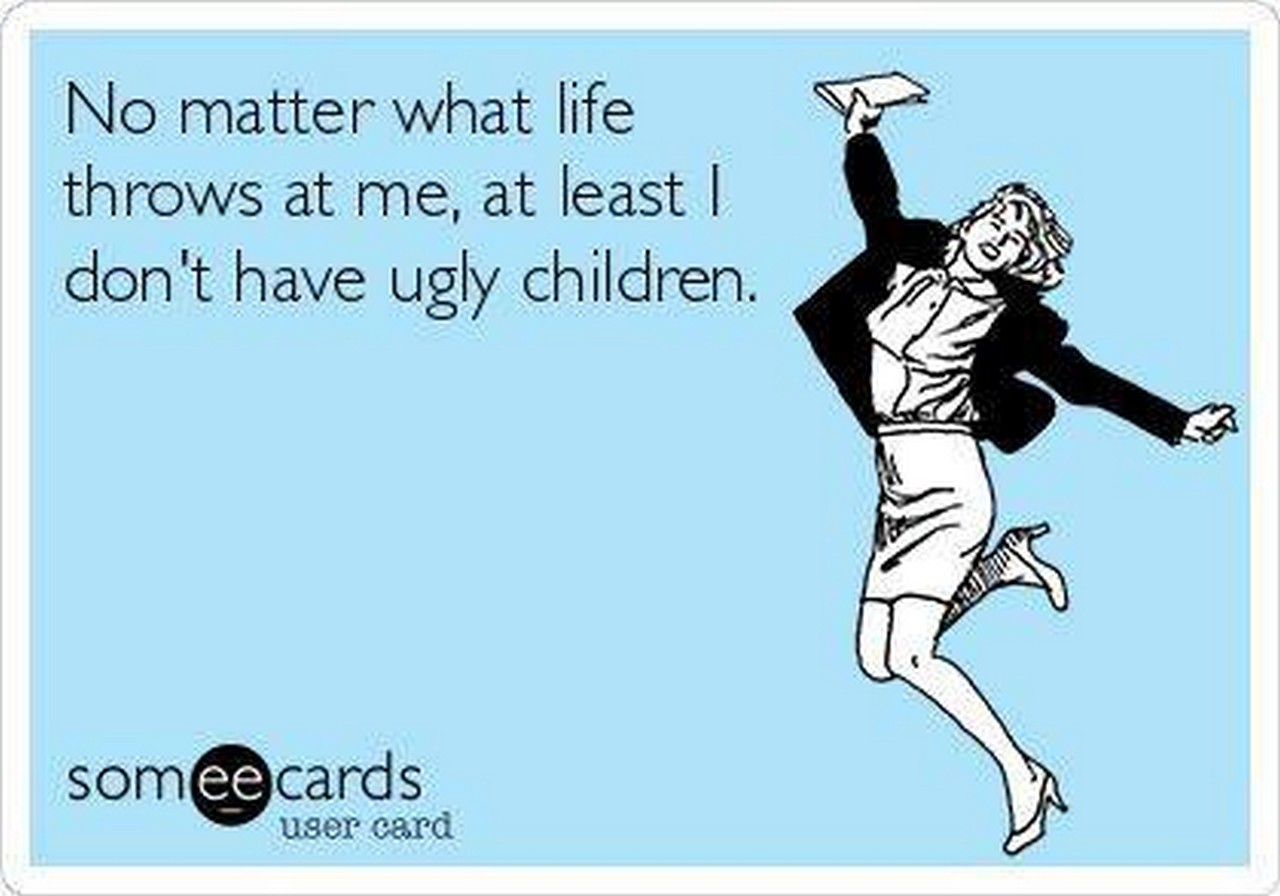 Single Ecards Posted by bozo funny at 10 03Your Ecards Happy Friday