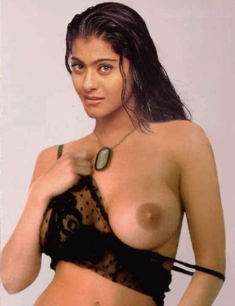 free nude pics of bollywood actress № 75979