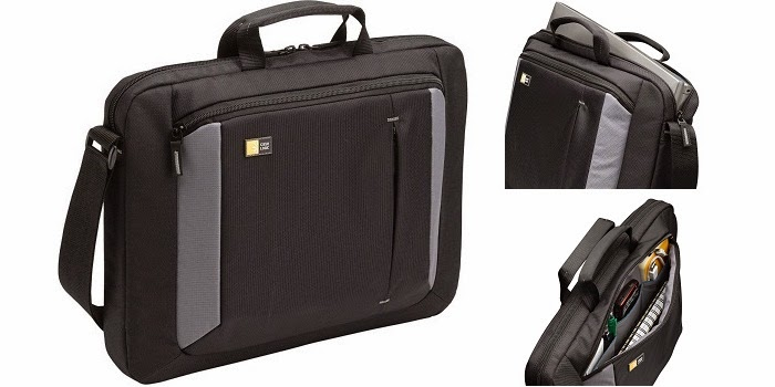 How To Choose Best Laptop Bag