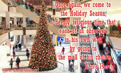 Christmas quotes religious