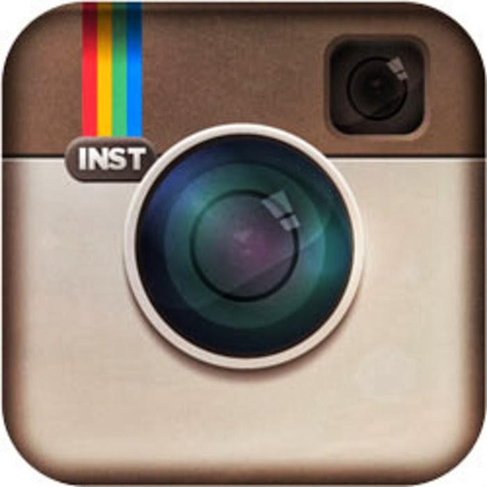 עקבו אחרי