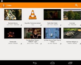 VLC MEDIA PLAYER DOWNLOAD GRATIS IN ITALIANO PER ANDROID