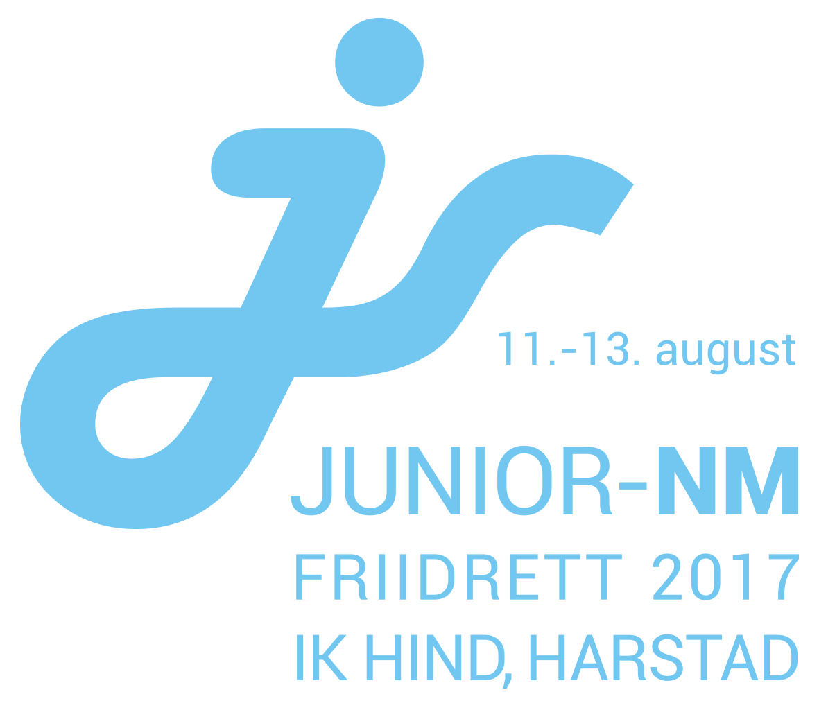 Junior-NM