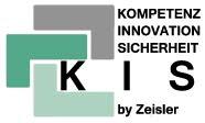 K.I.S - Sicherheitsplan by Zeisler