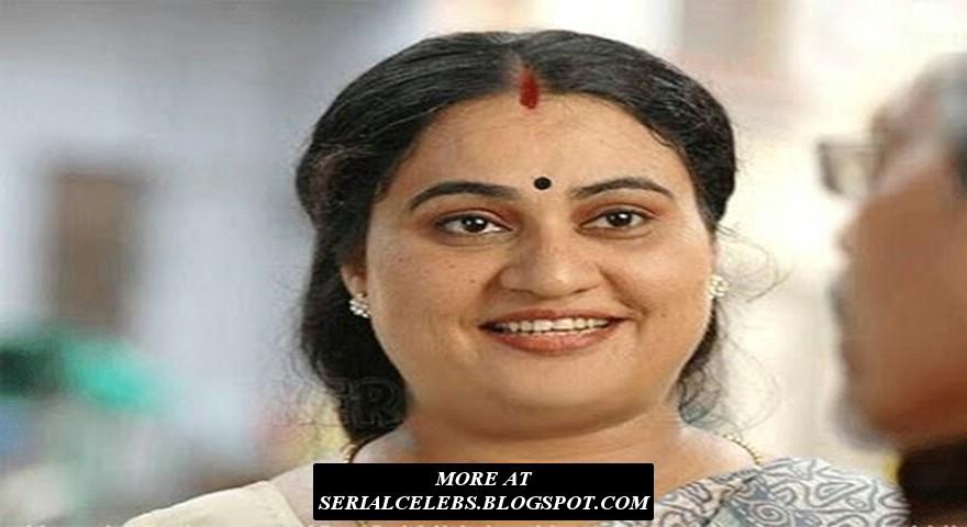 Bindu Panikkar Net Worth