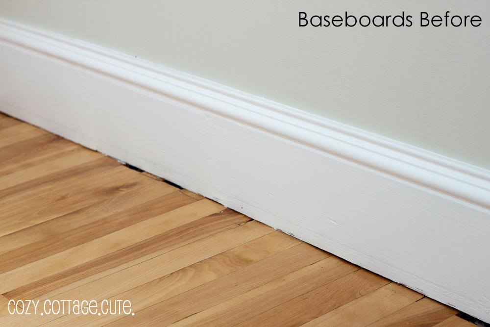 Top 100 hardwood floors quarter white oak herringbone for Hardwood floors quarter round
