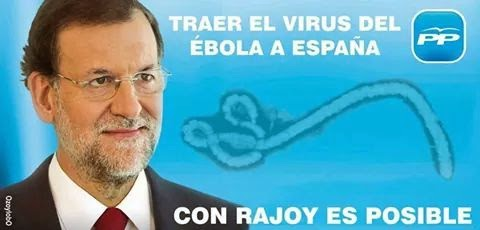 Detectado nuevo caso de Ébola en Madrid...y esto ya mosquea. - Página 3 Ebola