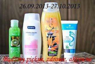 http://piekne-zdrowe-aktywne.blogspot.com/2013/09/rozdanie.html