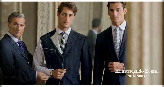 ermenegildo zegna, handmade, luxury, Made in Italy, menswear, Su Misura, Suits and Shirts, tailoring,