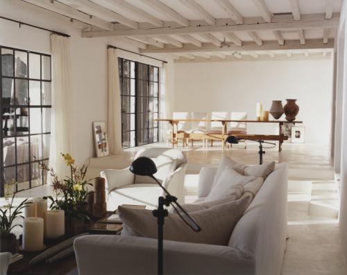 calvin 39 s chic miami retreat ellegant home design