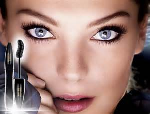 25 simple and easy eye makeup tips for beginners