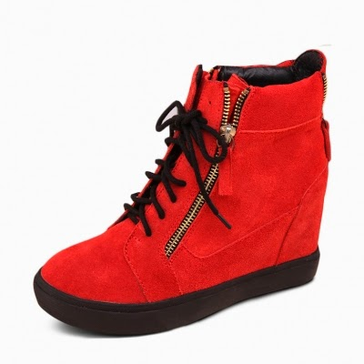 www.dressale.com/vogue-midcut-laceup-sneakers-with-zipper-and-quilted-stitch-p-87698.html