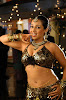 Hot And Spicy Actress Mayuri(Asha Saini/Flora) Hot Stills