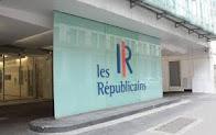 """""""LES RÉPUBLICAINS"""""""
