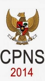 PORTAL CPNS 2014