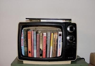 trung tâm bảo hành tivi sharp tại hà nội
