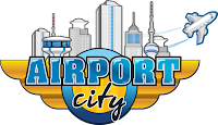 FREE DOWNLOAD AIRPORT CITY CHEAT ENGINE