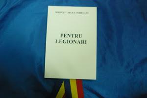 cartea mea de capatai