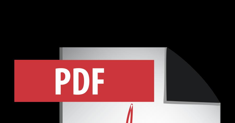 adobe pdf logo vector format cdr ai eps svg pdf png