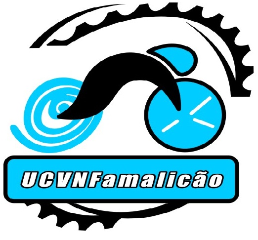 UNIO CICLISTA DE V.N.FAMALICO - UCVNf