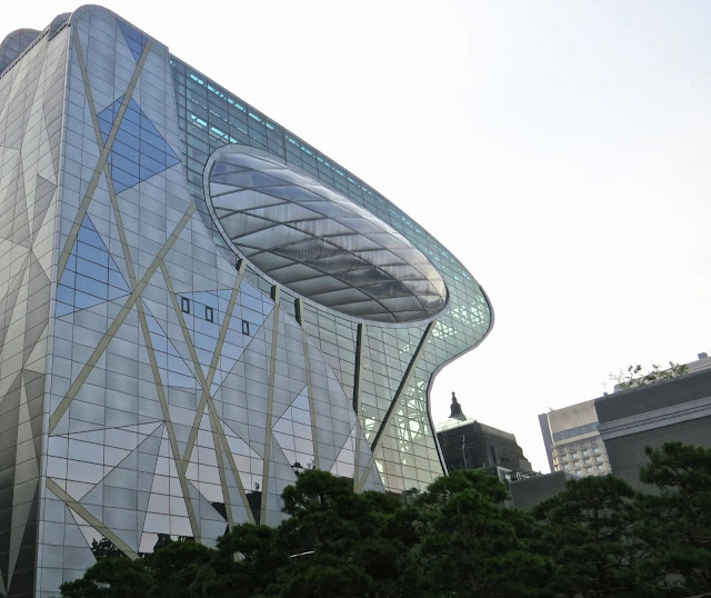 03-Seoul-New-City-Hall-by-iArc-Architects