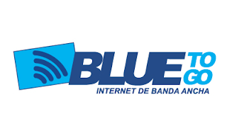 blue to go internet de banda ancha