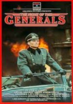 The Night of the Generals 1967