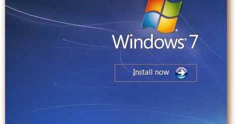 smart cara mengatasi masalah gagal booting windows 7