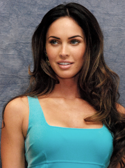 Megan Fox Wallpapers | Megan Fox Pictures And Images