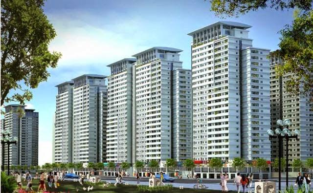 Những lưu ý khi chọn mua chung cư