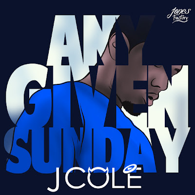 J._Cole-Any_Given_Sunday-(Bootleg)-2011