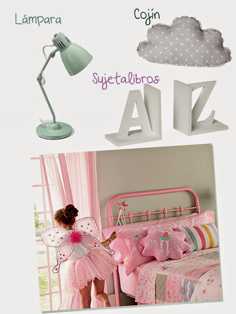 photo-el-corte-ingles-mini-home-niños-decoracion