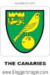 Jadwal Pertandingan Norwich City