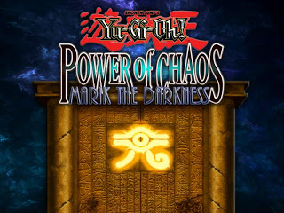 DOWNLOAD GAME YUGI-OH POWER OF DARKNES MERIK KHUSUS PC GRATIS
