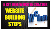 BASIC STEPS - 6 VIDEOS
