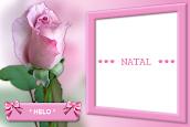*** NATAL ***