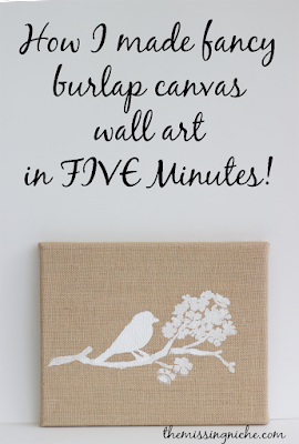 http://www.themissingniche.com/2014/05/fancy-burlap-canvas-wall-art.html/