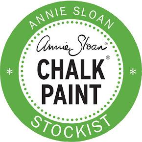 Vi säljer Chalk Paint™