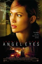 Watch Angel Eyes 2001 Megavideo Movie Online
