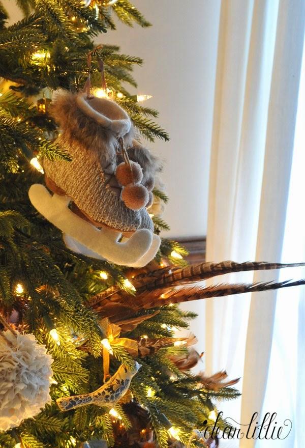 http://www.softsurroundings.com/P/Winter_Skate_Ornaments/