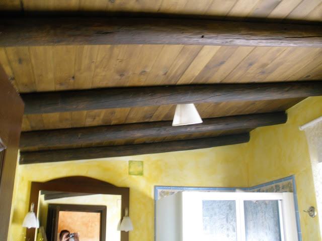 Azulejos Para Cuartos Baño Rusticos:Construcciones Rudi: CUARTO DE BAÑO RUSTICO